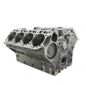 China Cummins 6CT 3971411 Aluminum Engine Block wholesale