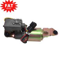 China Lincoln Tower 1998-2002 Car Air Compressor Pump Without Filter CD-7701 P-2191 42F-20 Gas Shock Pump on sale