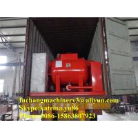 China Paper Egg Tray Pulp Molding Machine with CE Certificate wholesale
