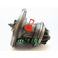 China RHB52 VA190013 VB190013 8971760801 VICB Oil Cooled Turbo Turbocharger core ISUZU Car Engine 4JB1T 2.8L 4JG2T 3.1L on sale