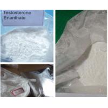China Raw Testosterone Powder Bulking Cycle wholesale