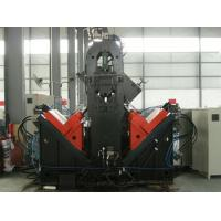China CNC angle drilling line with marking JNC2020-plus for power transmission tower wholesale