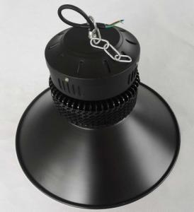 China LED High Bay Lighting Fixture 150 Watt Waterproof Shop Factory Warehouse Lighting wholesale