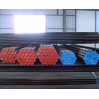 China API 5L Cold Rolled Seamless Steel Tubes wholesale