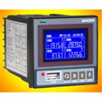 China KH300B Temperature and Humidity Paperless Recorder wholesale