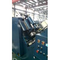 Buy cheap Double station auto paper plate forming / making machine 9kw 80pcs/min dishes / from wholesalers
