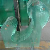 China Tempered Glass for Furniture wholesale
