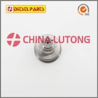 China Delivery Valve 131160-1120 A92 For NISSAN/ISUZU 4JB1/4D94/FE6B wholesale