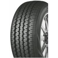 China ST205/75R14 Commercial 14'' Off Road Trailer Tires High Speed With 5.5 Standard Rim on sale
