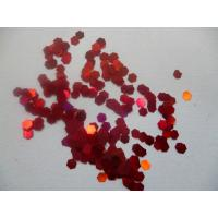 China Holo Glitter with High Tempreature Resistance wholesale