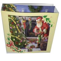 China 2015 Christmas cards & Music cards & 3D cards & Pop-Up cards & Post cards wholesale