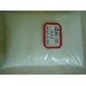 China Mono Sodium Phosphate MSP wholesale