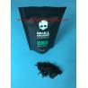 China Food Grade Aluminum Foil Coffee Dried Fruit Tea Bag With Valve Anti - Gas wholesale