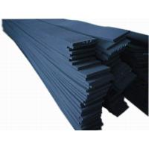China Elasticity Black Eva Foam Sheet Roll Mouse Pad Material, Non Skid wholesale