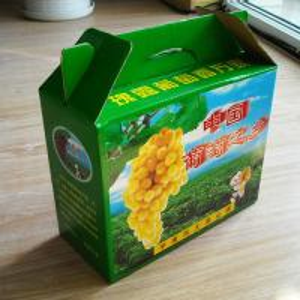China 2017 Custom Cardboard Boxes Full Color Printing wholesale