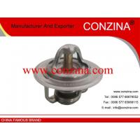 China 21200-01B00 thermostat use for daewoo Tico 95- 0.8L conzina brand wholesale