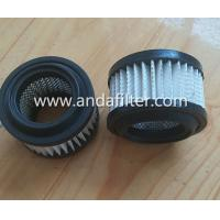 China High Quality Air Filter Breather For VOLVO 14596399 wholesale