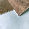 China UniPush Click interlocking pvc no glue non-slip wood grain spc vinyl plank flooring wholesale