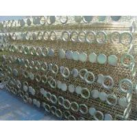 China Filter Bag Cage wholesale
