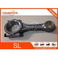 China SL01-11-210 Engine Connecting Rod High Precision For Mazda T3500 SL Engine wholesale