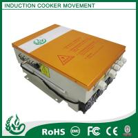 China China supplier high quality electromagnetic oven core wholesale