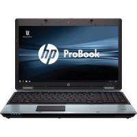 China New HP Elitebook 8740W 17 Notebook PC Intel Dual Core i7 2.8GHz 4GB RAM 320GB wholesale
