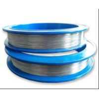 China W-Re Tungsten Rhenium Wire High Melting Point Space Vehicles Nuclear Reactors wholesale