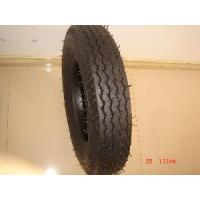 China Tricycle Tyre 400-12 wholesale