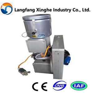 China Hoist motor for suspended platform/window cleaning suspended platform wholesale