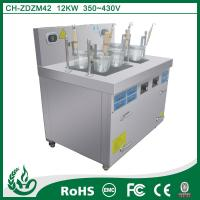 China commercial Automatic pasta cooker wholesale