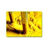 China G-22 Yellow pigment paste wholesale
