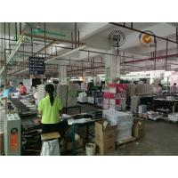 Sunwell Industrial Limited
