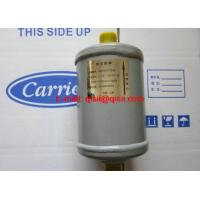 China CARRIER 30GX417132EE wholesale