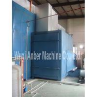 China Color coating line wholesale