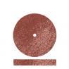 China Light Weight Dental Polishing Tools Polishing Cobalt Chrome Top Grade wholesale