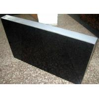 China Lightweight Thermal Insulation Boards for Walls with Rock Wood Plate Insulation Layer wholesale