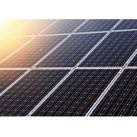 China Residential Solar Pv Modules 3 % Measuring Tolerance Easy Operation wholesale