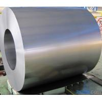 China Colded Rolled Steel for Drawing Use Grade JSC270(C/D/E/F) , JSC260G , SPCD , SPCE , SPCEN wholesale