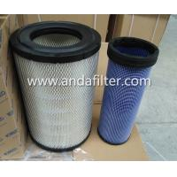 China High Quality Air Filter For Kobelco YN11P00034S001 wholesale
