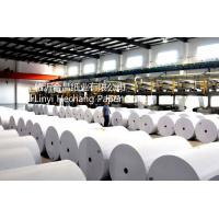 China Woodfree printing paper/woodfree paper wholesale