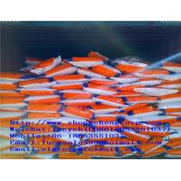 China good quality hand washing powder/oem high effective washing powder used for hand and machine to Vietnam market wholesale