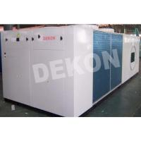 China Packaged Rooftop unit-50TR(WDJ175A2) wholesale