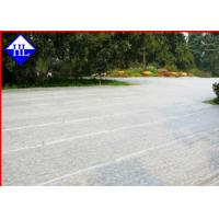China Polypropylene Agriculture Non Woven Fabric Rolls Weed Control Cloth Biodegradable wholesale