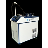 Buy cheap Fiber Laser Welding Machine from wholesalers