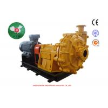 China ZGB Series Coal Mine Slurry Pump 5 Vanes Closed High Chromium Wear Resistant wholesale