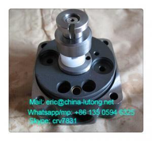 China Head Rotor (146402-3820, 146402-1420, 146402-0920) wholesale