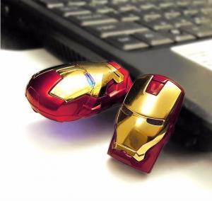 China 3D LOGO Engrave USB Pen Drive 1GB 2GB 4GB , gift large capacity flash drive wholesale
