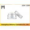 China Anti Aging Firming Organic Eye Cream Remove Dark Circles For Woman Beauty wholesale