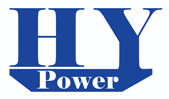 China HY Power Equipment Limited logo