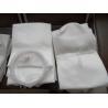 China Filter Bags / Bag Filters / Liquid Filter Bags / Micron filter socks wholesale